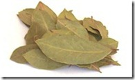 Bay-leaves_thumb1
