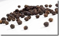 black-pepper-text449_thumb2